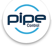 pipecontrol