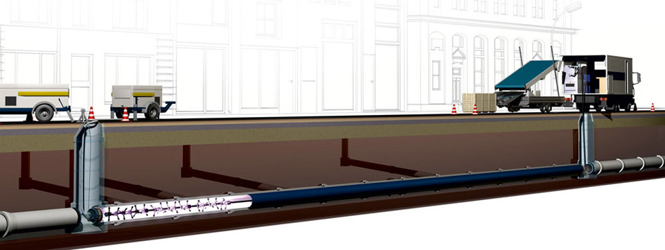 pipecontrol