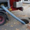 trzy metody czyszczenia kanalizacji